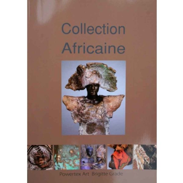 0077-Book-African-Collection-FR-Powertex-Australia-WEB