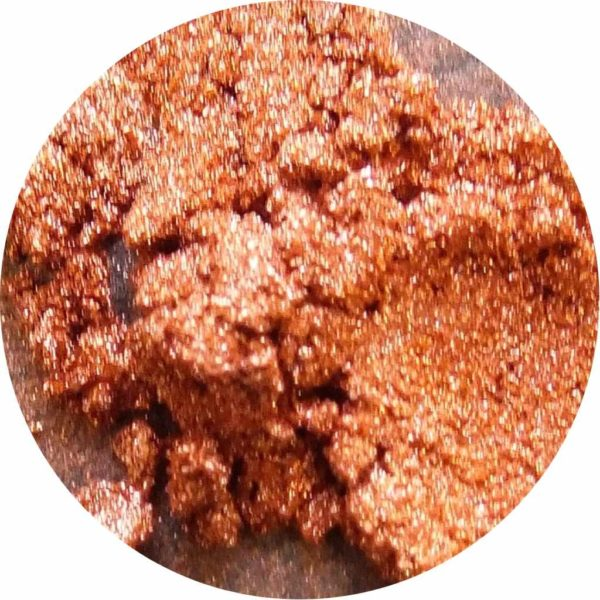 0105-Pigments-Metallic-Copper-Powertex-Australia