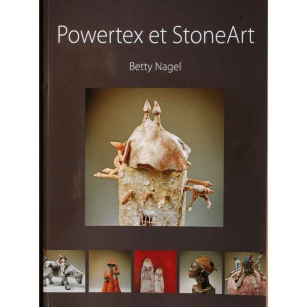 0119-Book-Powertex-Stone-Art-EN-WEB