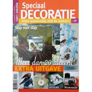 0121-Book-Special-Decoration-Powertex-Australia-WEB
