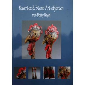 0124-Book-Stone-Art-Objects-NL-Powertex-Australia-WEB