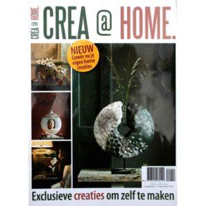 0166-Magazine-Create-@-Home-2-NL-(Deco)-Powertex-Australia-WEB