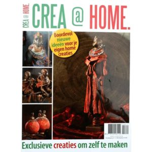 0190-Magazine-Create-@-Home-3-FR-Masai-Powertex-Australia-WEB