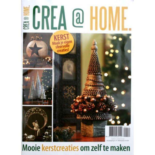 0198-Magazine-Create-@-Home-3-NL-Christmas-Powertex-Australia-WEB