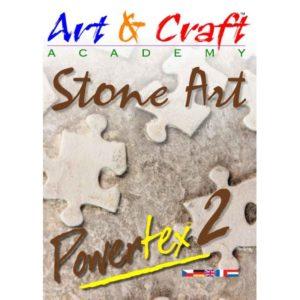 0261-DVD-2-Stone-Art-Powertex-Australia-WEB