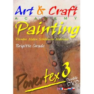 0262-DVD-3-Painting-with-Powertex-WEB