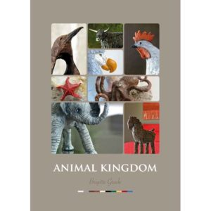 0293-Book-Animal-Kingdom-EN-Powertex-Australia-WEB