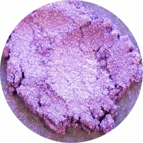 0301-Pigments-Metallic-Magic-Purple-Powertex-Australia