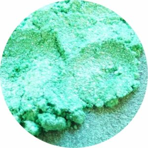 0302-Pigments-Metallic-Paris-Green-Powertex-Australia