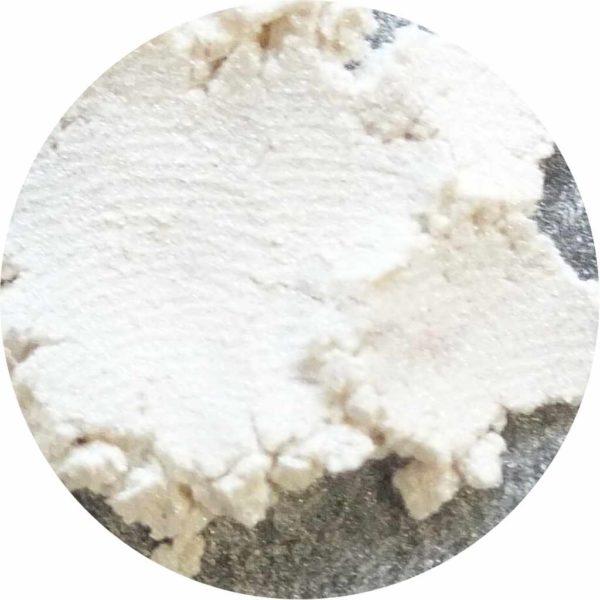 0306-Pigments-Metallic-White-Silver-Powertex-Australia