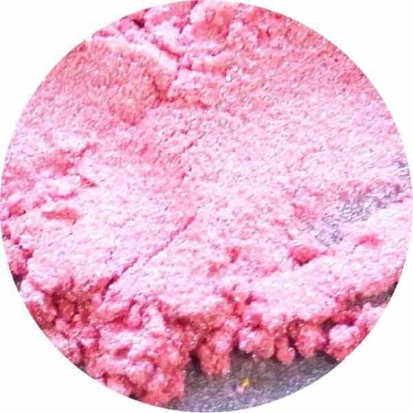 0307-Pigments-Metallic-Pearl-Pink-Powertex-Australia