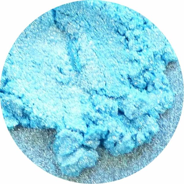 0309-Pigments-Metallic-Blue-Lustre-Powertex-Australia
