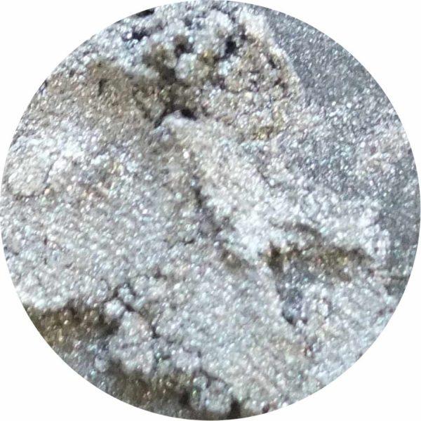 0315-Pigments-Metallic-Pewter-Silver-Powertex-Australia