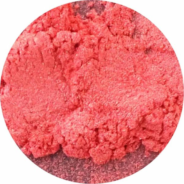 0316-Pigments-Metallic-Magic-Red-Powertex-Australia