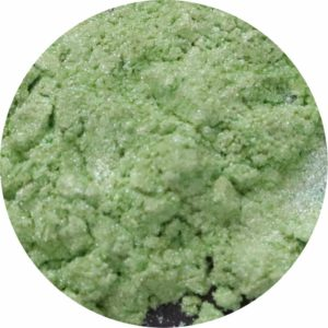 0319-Pigments-Metallic-Apple-Green-Powertex-Australia