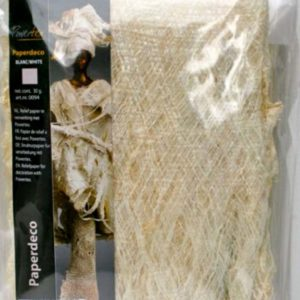 A stunning range of fibres and fabrics are available from Powertex Australia... oerfect for the creation of any Powertex Art Object, Painting, Sculpture or Mixed Media