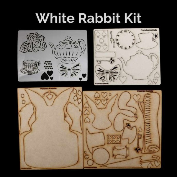 K-004-White-Rabbit-MDF-Kit-Powertex-Australia-LR