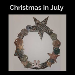 K-026-Christmas-in-July-MDF-Kit-Powertex-Australia-LR