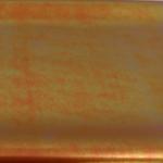 Opal: #11