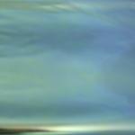 Opal: #15
