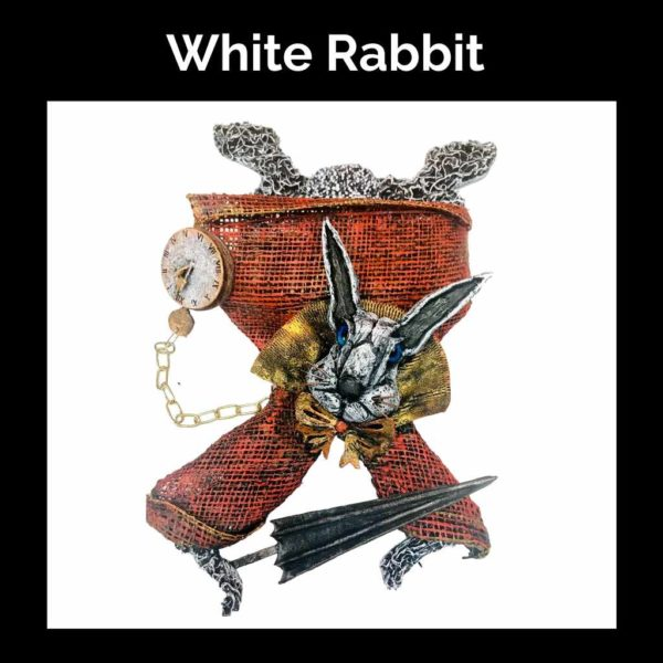 White-Rabbit-Artwork-by-Natalie-Parish-QLD-Powertex-Australia-LR.jpg