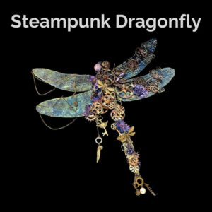 Steampunk-Dragonfly-Artwork-by-Renee-Warwick-WA-Powertex-Australia-LR.jpg