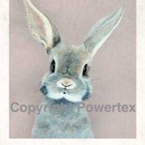 Beautiful Art Papers Exclusive to Powertex