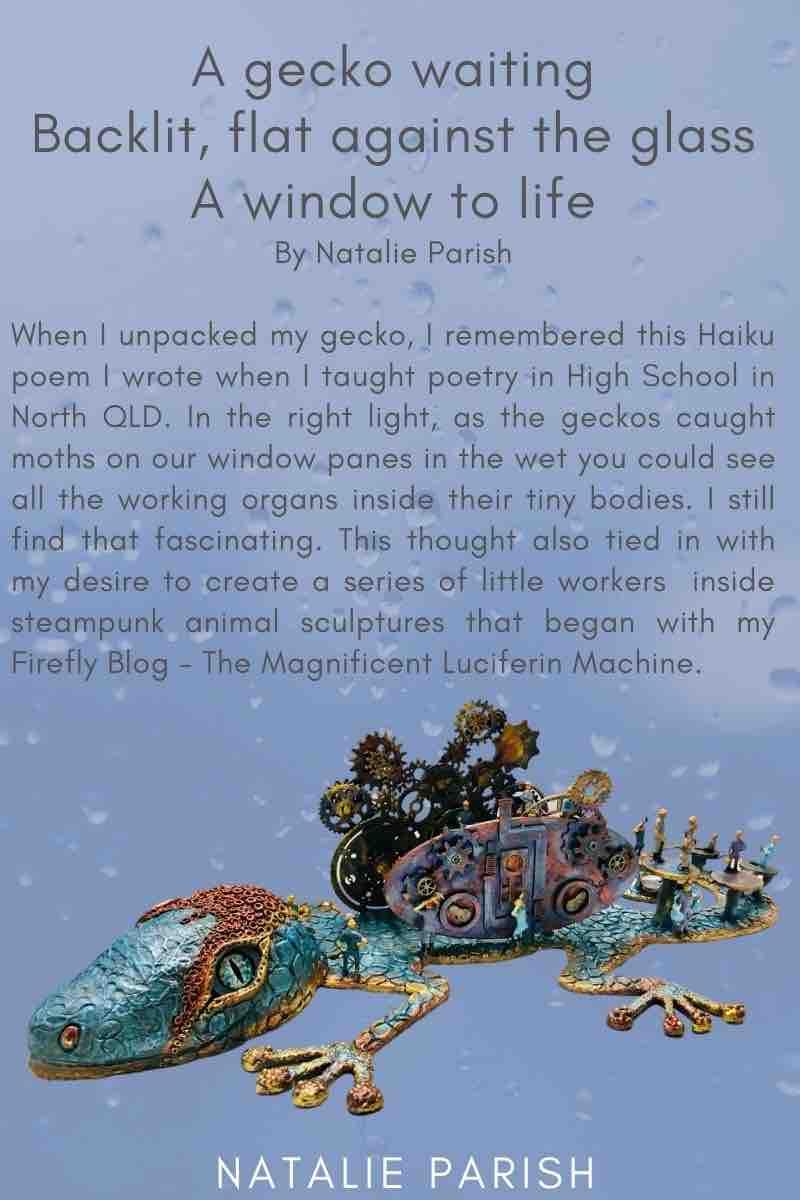 2-A-Window-to-Life-Steampunk-Gecko-Tutorial-by-Natalie-Parish-Powertex-Australia-Design-Team