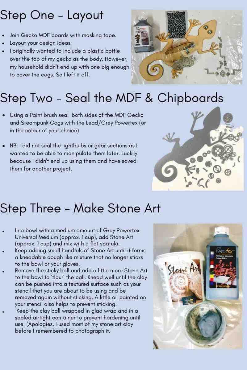 4-A-Window-to-Life-Steampunk-Gecko-Tutorial-by-Natalie-Parish-Powertex-Australia-Design-Team