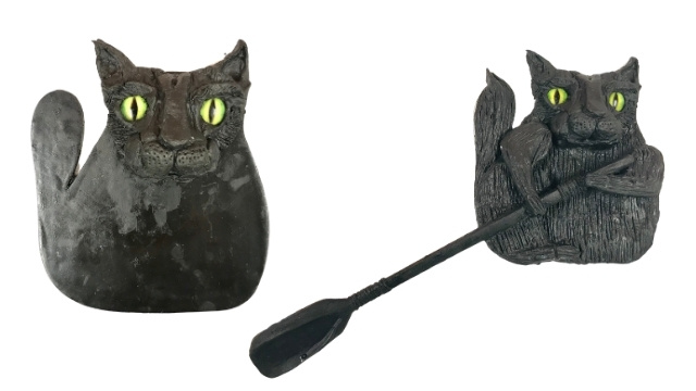 10-Owl-and-Pussycat-by-Natalie-Parish-Powertex-Australia-DT