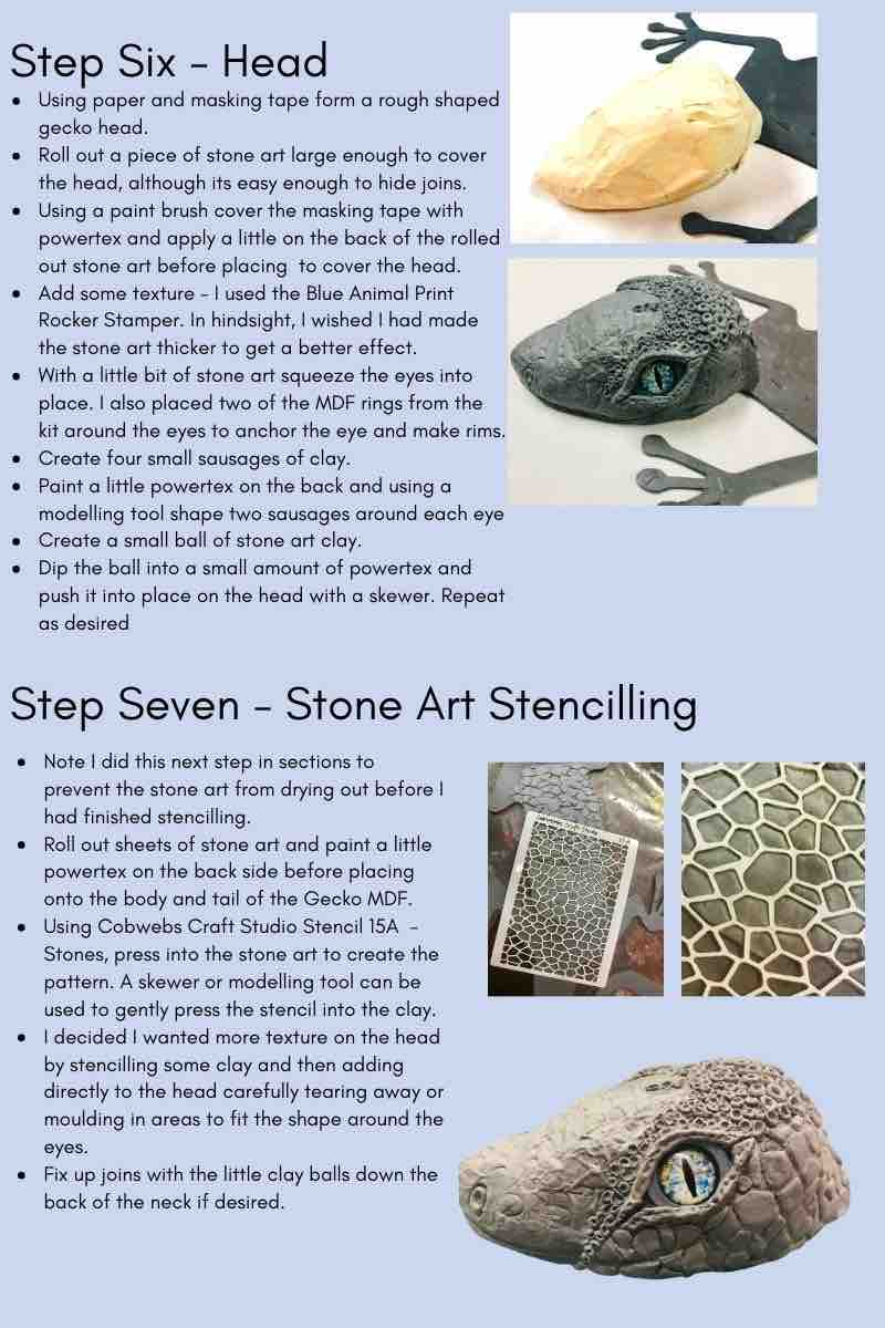6-A-Window-to-Life-Steampunk-Gecko-Tutorial-by-Natalie-Parish-Powertex-Australia-Design-Team
