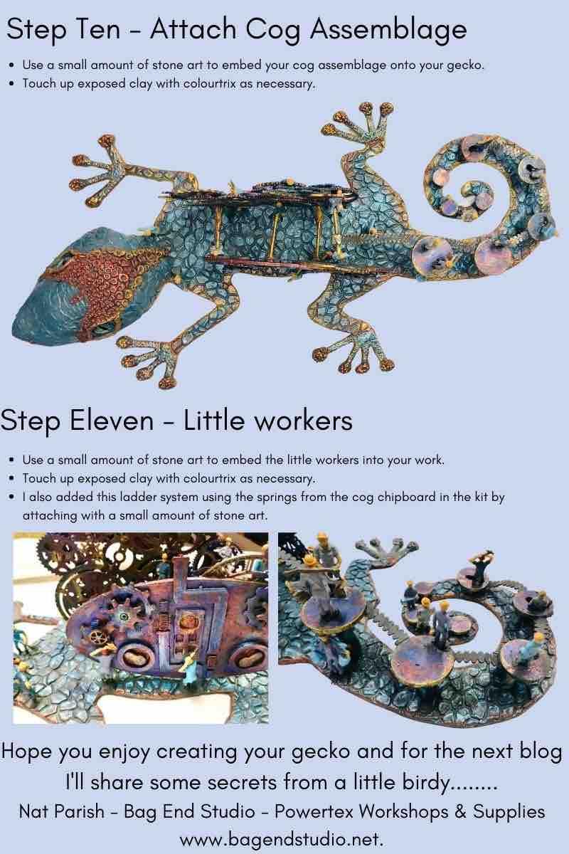 8-A-Window-to-Life-Steampunk-Gecko-Tutorial-by-Natalie-Parish-Powertex-Australia-Design-Team