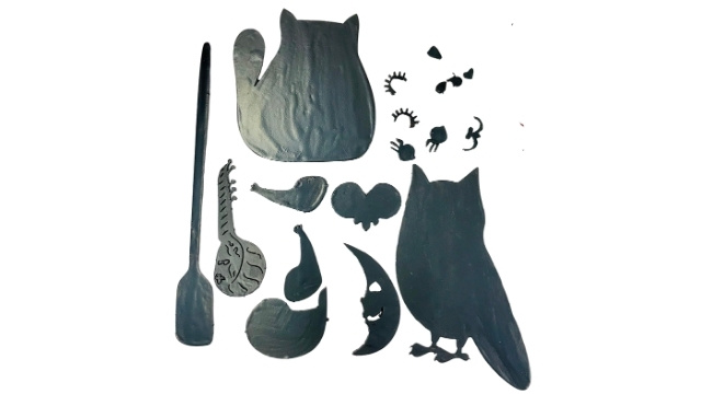 3-Owl-and-Pussycat-by-Natalie-Parish-Powertex-Australia-DT