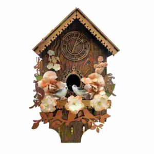 Spring-Birdhouse-DIY-Art-Tutorial-by-Erika-Venter-Powertex-Australia-Design-Team