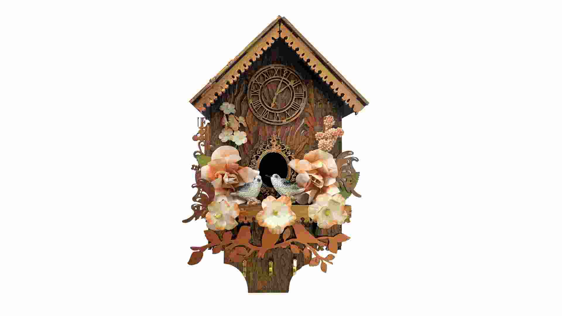 Spring-Birdhouse-DIY-Art-Tutorial-by-Erika-Venter-Powertex-Australia-Design-Team