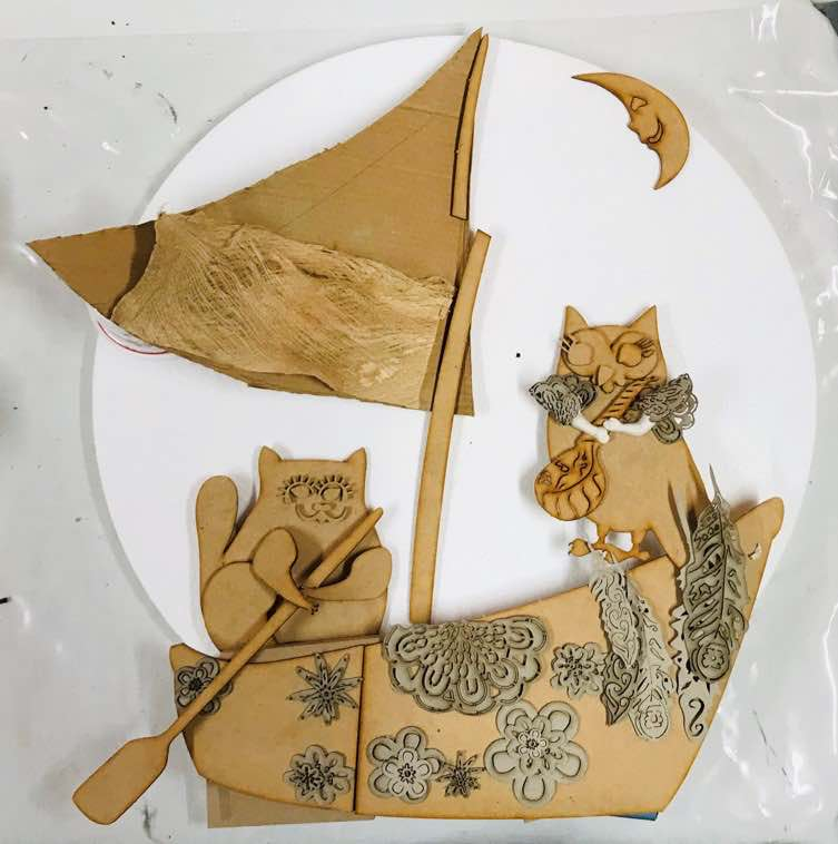 Owl-and-Pussycat-layout-by-Natalie-Parish-Powertex-Australia-DT