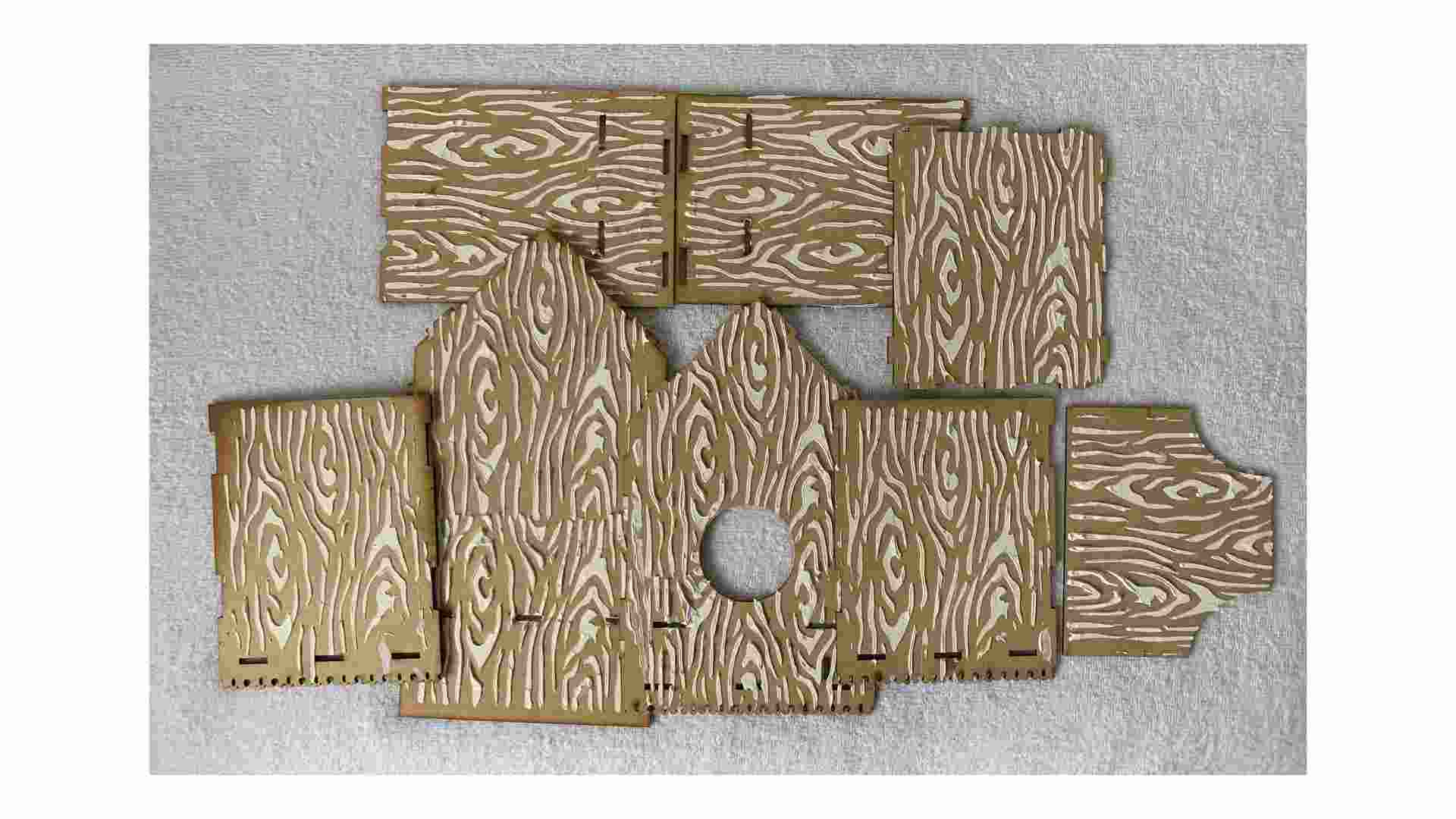 Step-1-Birdhouse-by-Erika-Venter-Powertex-Australia-Design-Team