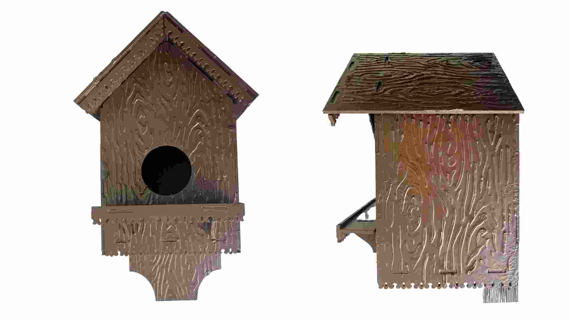 Step-3-Birdhouse-by-Erika-Venter-Powertex-Australia-Design-Team