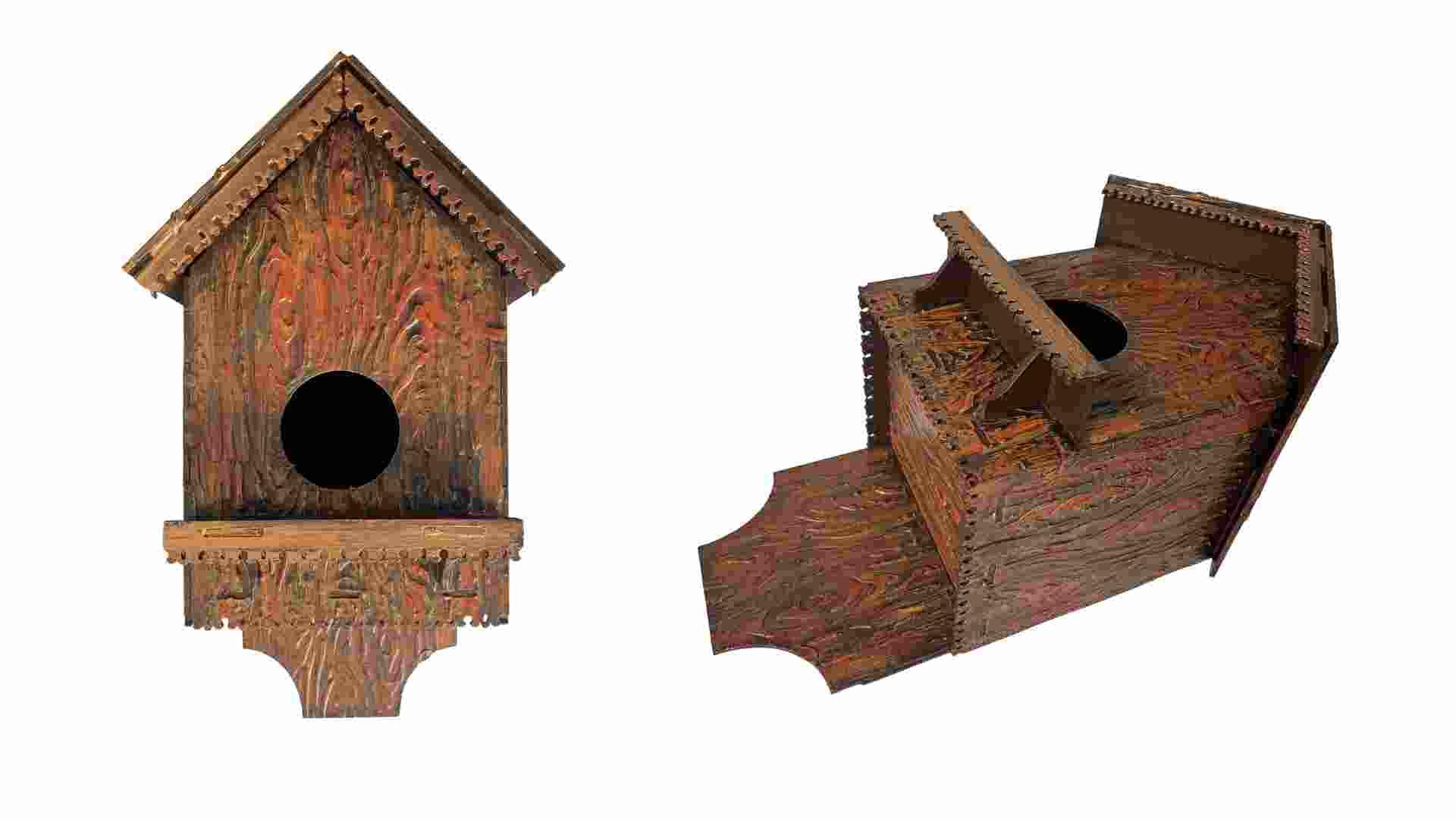 Step-4-Birdhouse-by-Erika-Venter-Powertex-Australia-Design-Team