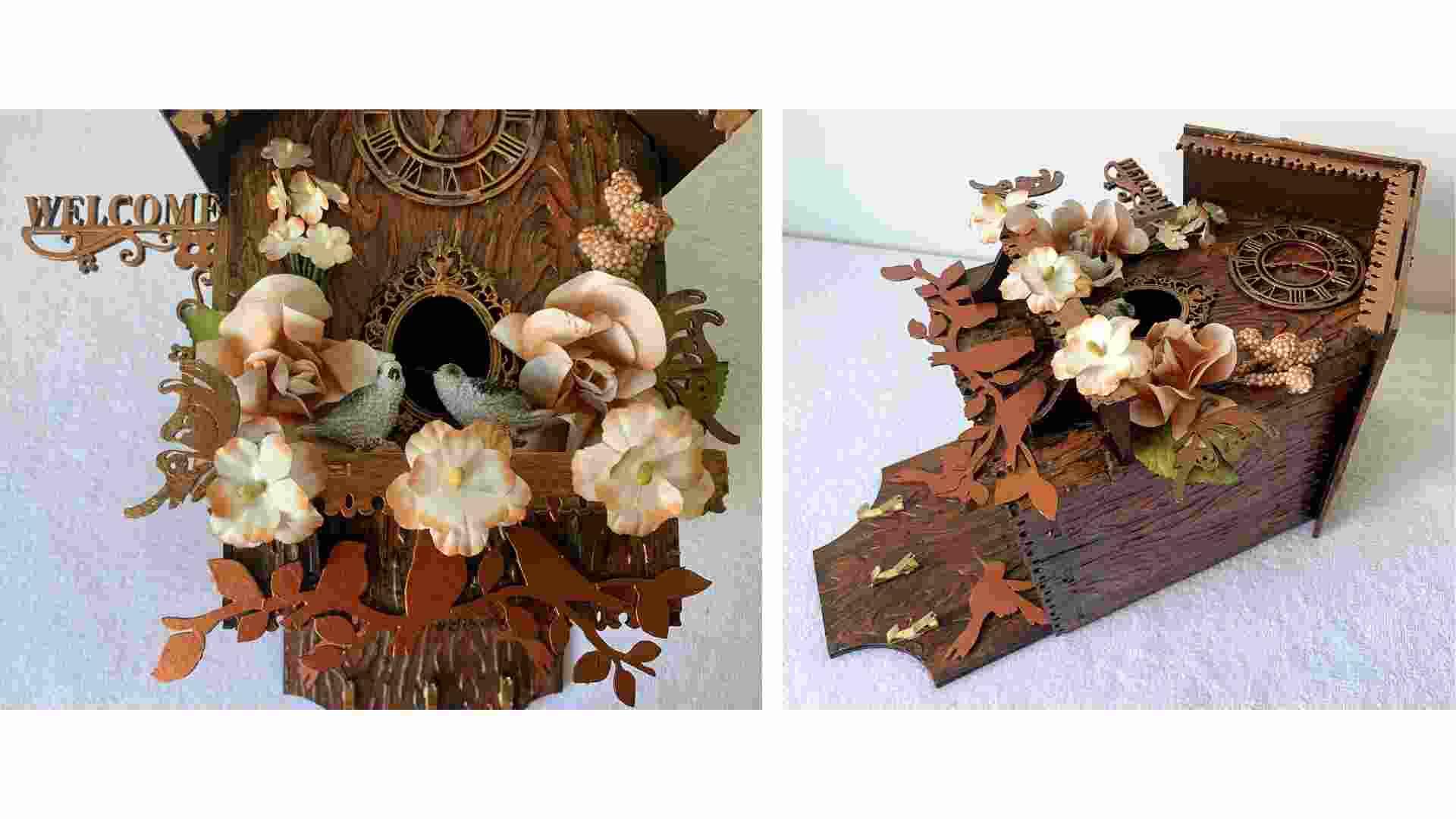 Step-5-Birdhouse-by-Erika-Venter-Powertex-Australia-Design-Team