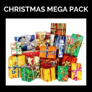 Christmas-Mega-Special Powertex Australia