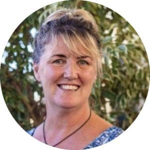 Nicole Frankiewicz Powertex Trainer, Mandurah WA