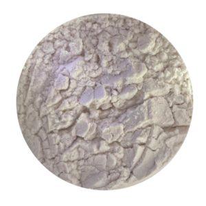 Powereffect Royal Blue 15g. Iridescent Metallic Art Pigment from Powertex Australia.